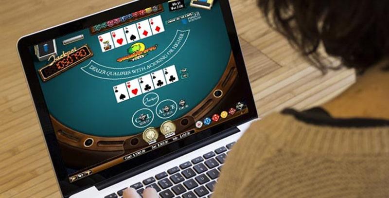 situs agen judi poker omiqq online terbaik indonesia
