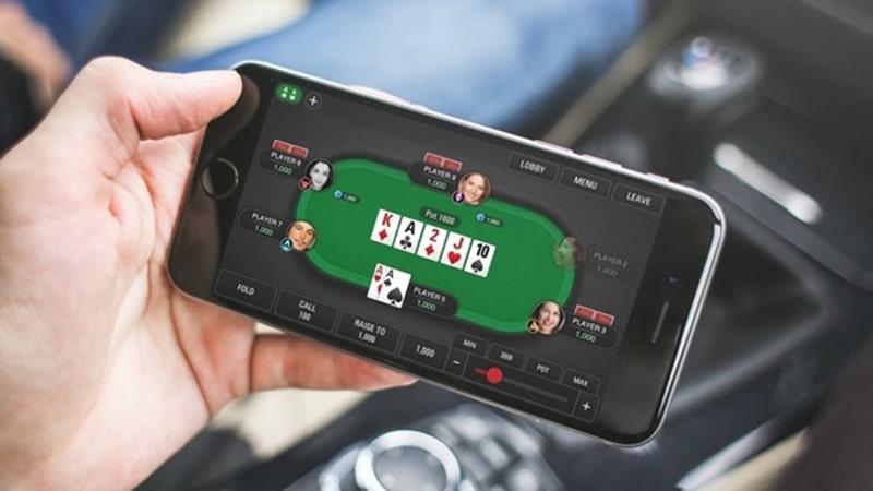 situs agen judi poker omiqq online terpercaya indonesia